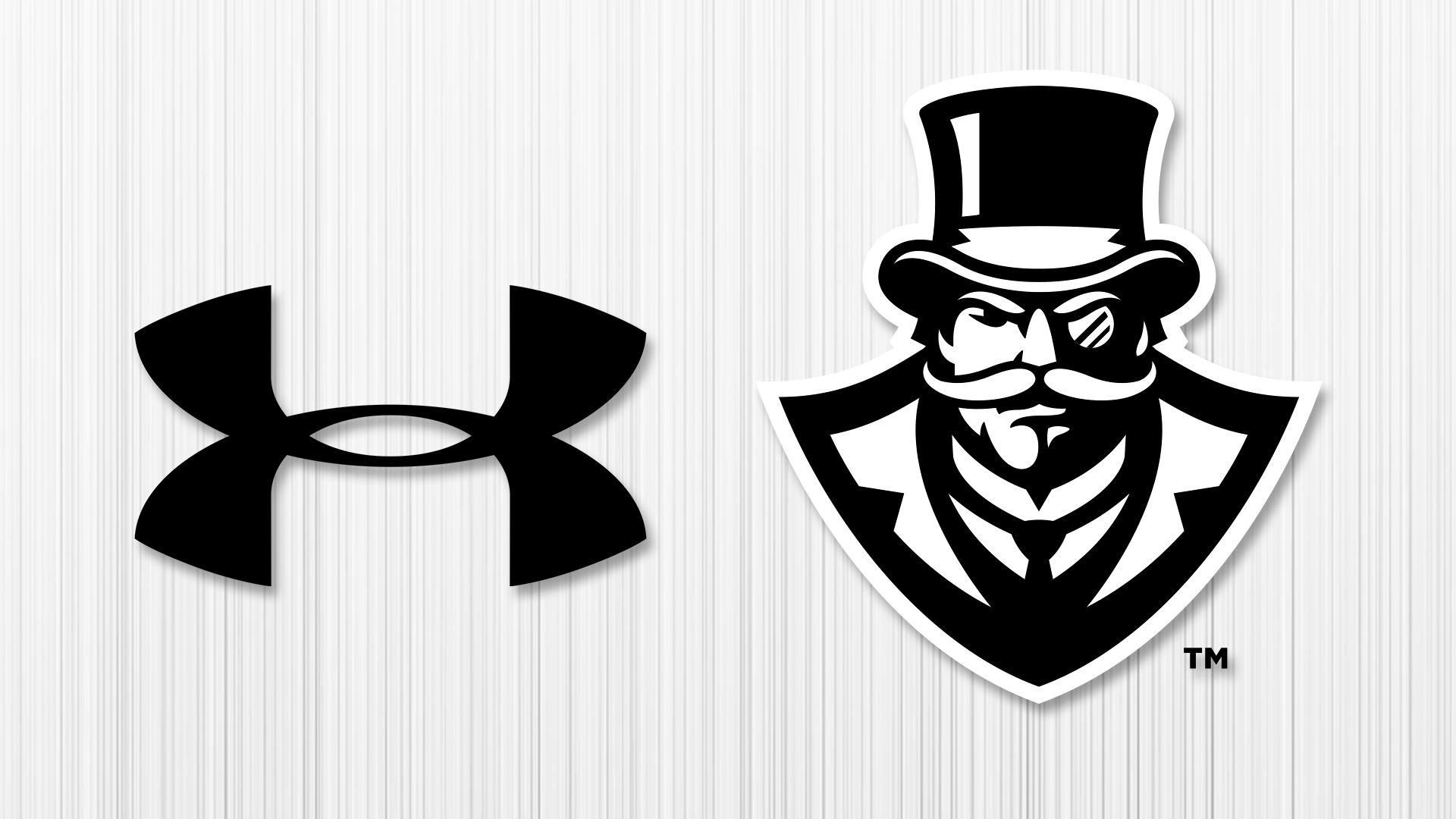 Austin peay athletics joins forces with under armour to outfit ua announcement falaconquin